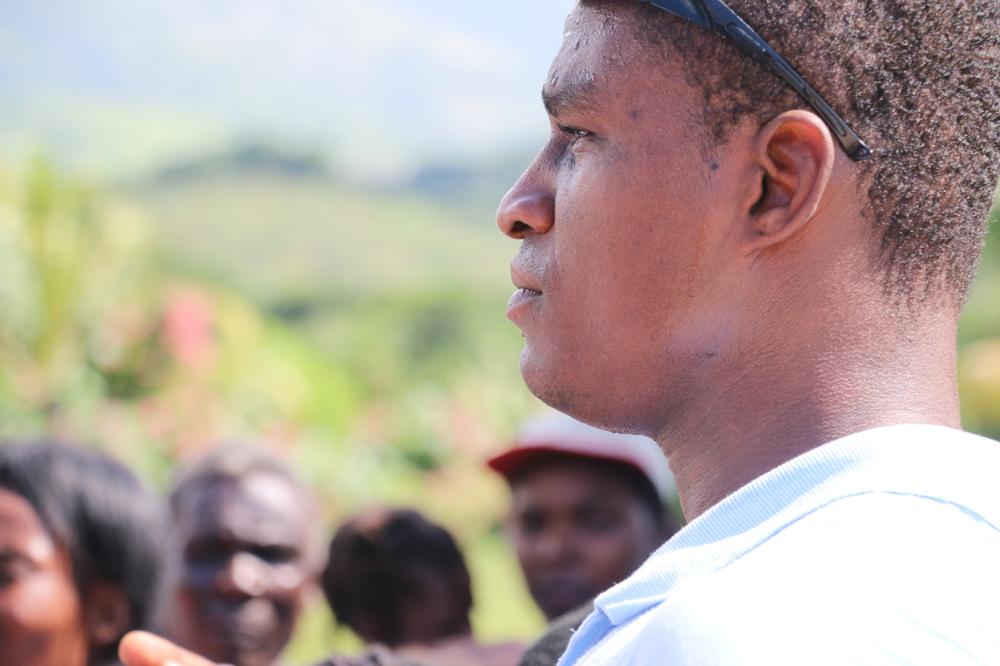 Haiti2014StephenCorbett181.jpg
