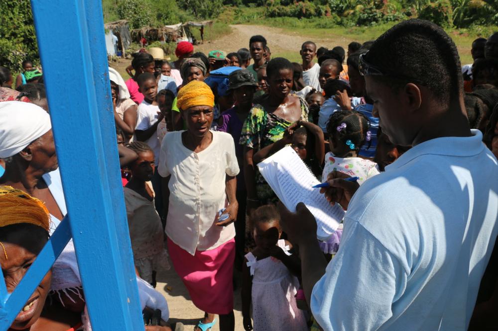 Haiti2014StephenCorbett179.jpg
