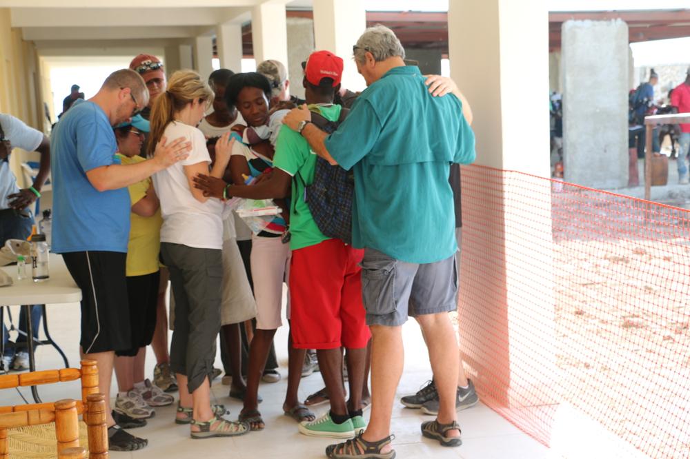 Haiti2014StephenCorbett205.jpg