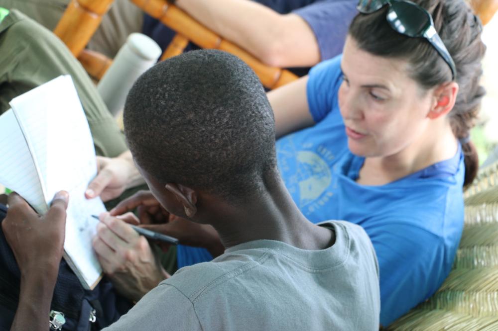 Haiti2014StephenCorbett154.jpg