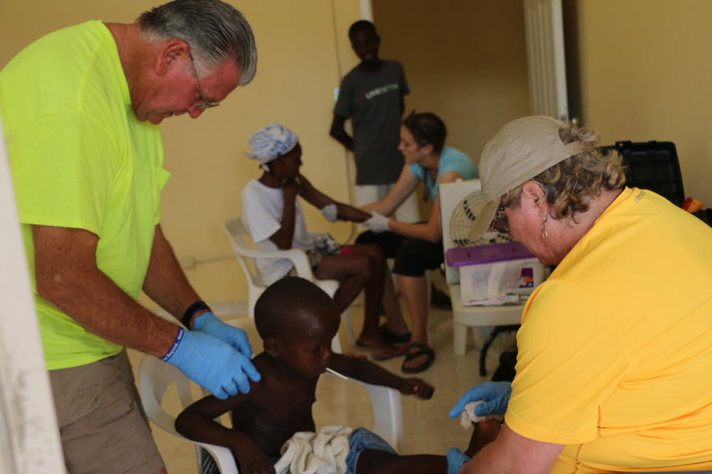Haiti2014StephenCorbett153.jpg
