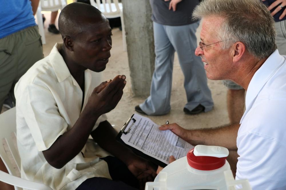 Haiti2014StephenCorbett016.jpg