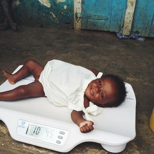 Maternal-Care1.jpg
