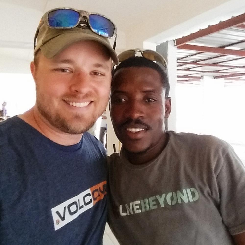 caleb-bailey-haiti-livebeyond