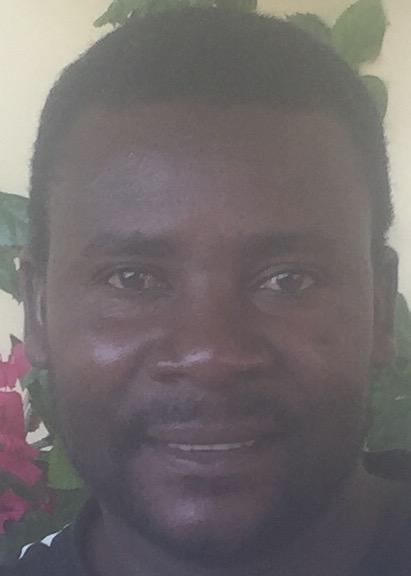 Haiti-Staff-JnMarc.jpg