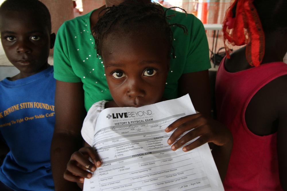 Haiti2014StephenCorbett099.jpg
