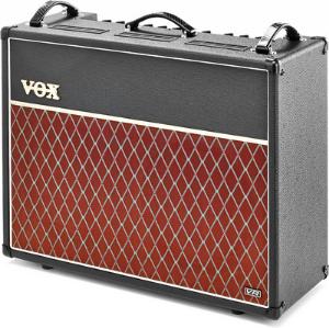 Vox AC30VR.jpg