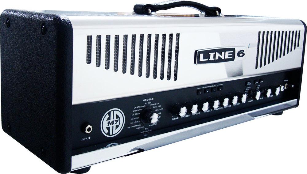 Line 6 HD147 Head.jpg
