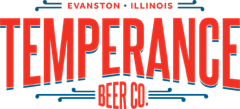 Temperance Beer Company