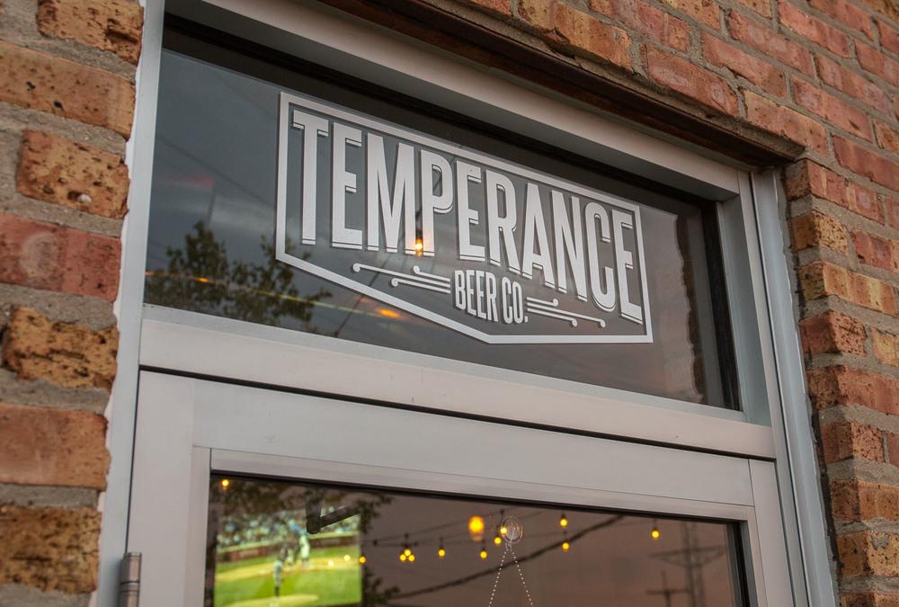 temperancedoor.jpg