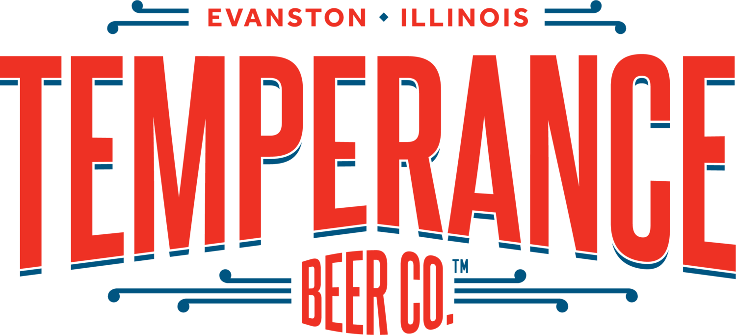 Temperance Beer Co.