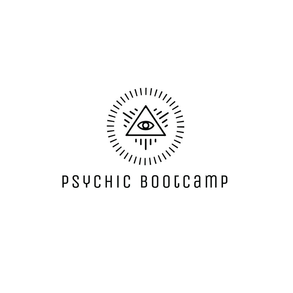 bootcamp-01.jpg