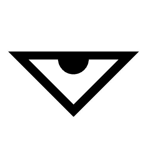 The_Legion_of_the_Third_Eye_Symbol.jpg
