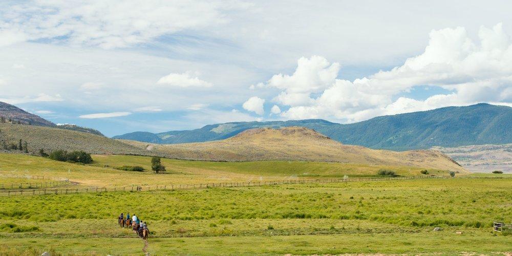 Copy of Sundance Ranch Soulful Entrepreneur Retreat
