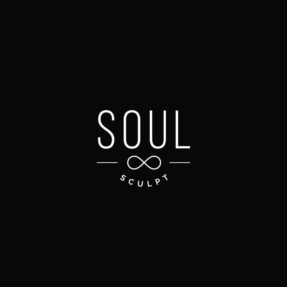 soul sculpt online class teachable.jpg