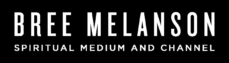 My Story — Bree Melanson Spiritual Medium and Channel