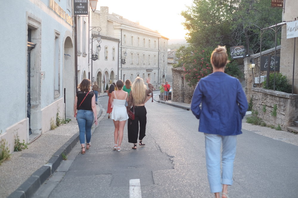 Paris-France-spiritual-women-retreat-2018.JPG