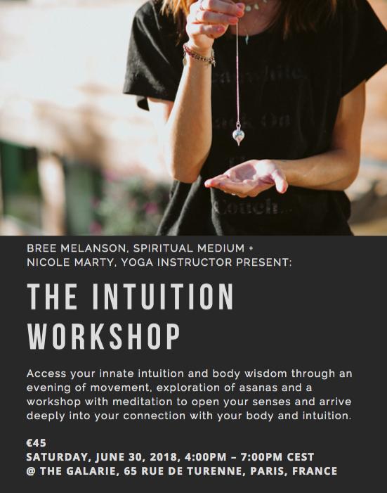 The-Intuition-Workshop-Paris-France-2018.png