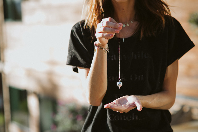 Communicate with your soul pendulum guardiansjpg