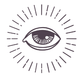 Third Eye Intuitive Online Training Free.png