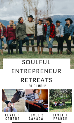 Soulful Entrepreneur Retreat.png