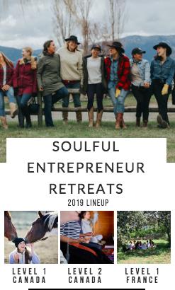 Soulful Entrepreneur Retreat.png