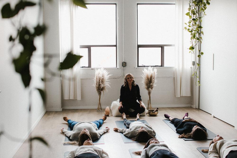 breathwork classes monterey.jpg