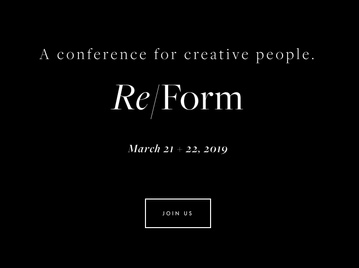 REFORM CONFERENCE BREE MELANSON.png
