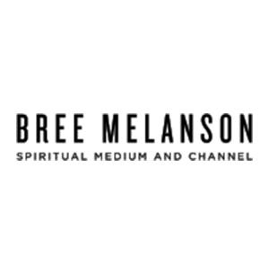 PSYCHIC BOOTCAMP — Bree Melanson Spiritual Medium and Channel