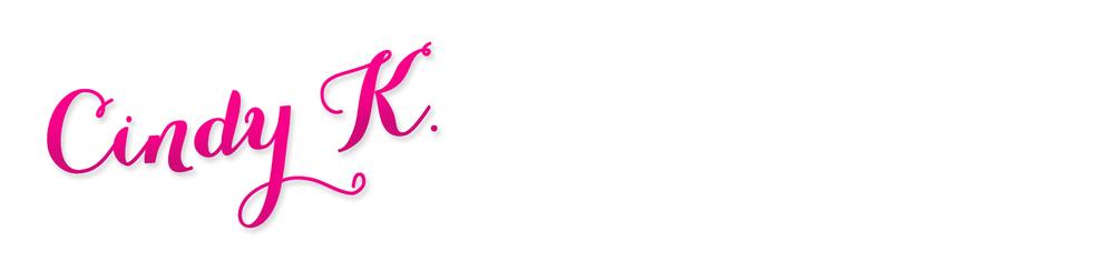 cindy@letterparade.com