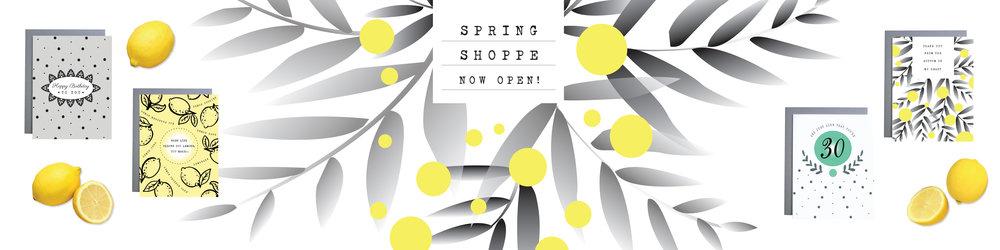 springshoppe2017banner-01.jpg