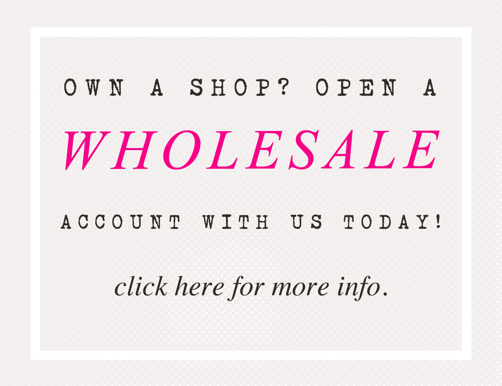 wholesale-newsletter.jpg