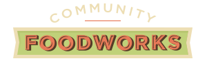Community Foodworks