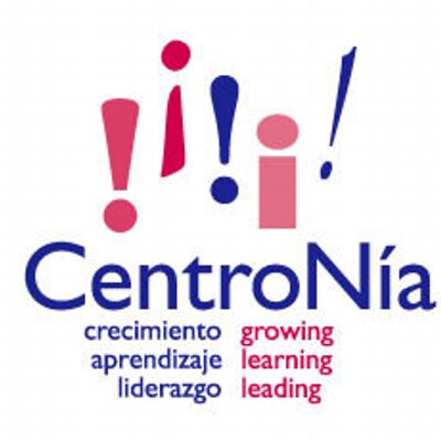 CentroNia.jpeg