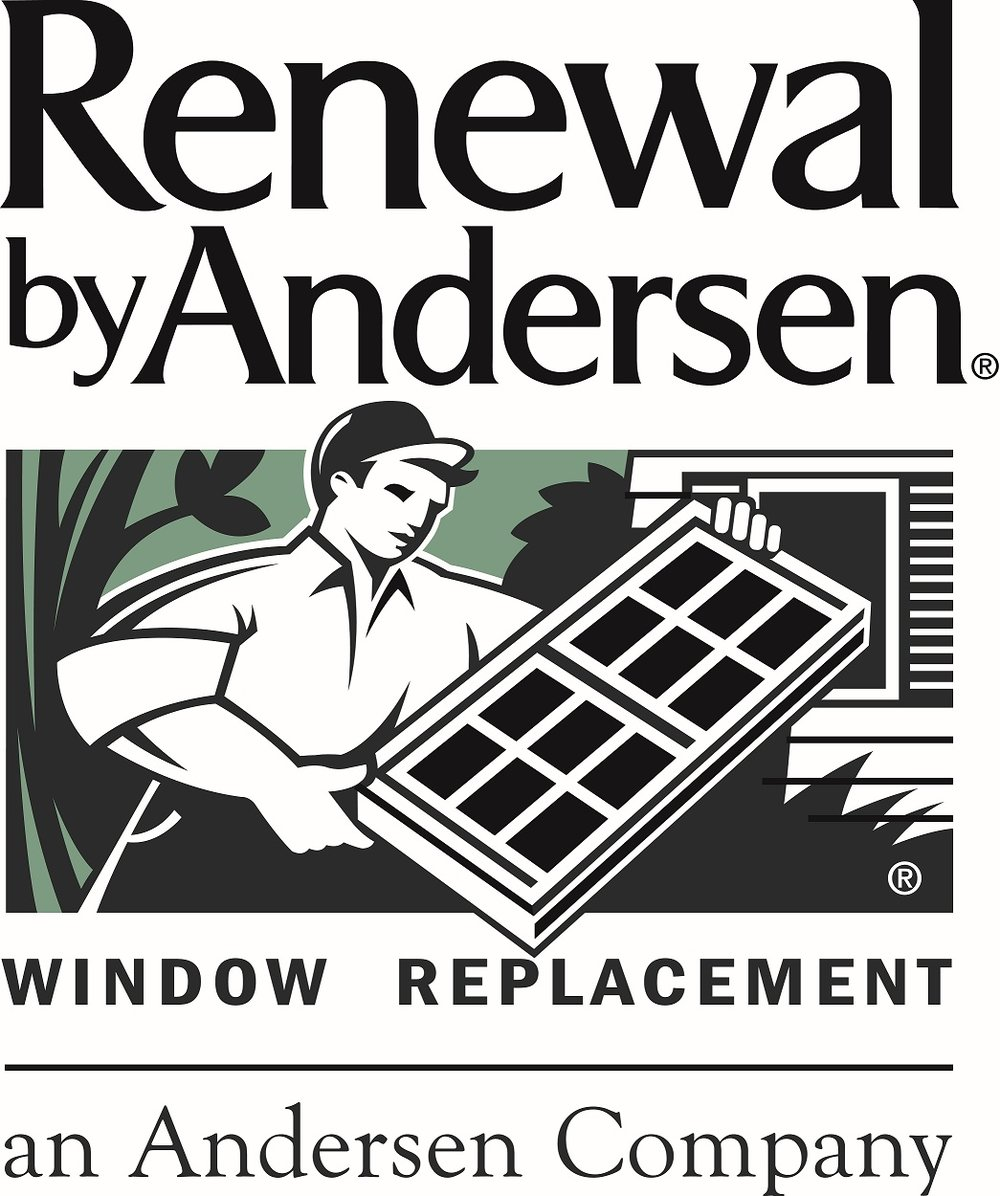 Renewal by Anderson.jpg