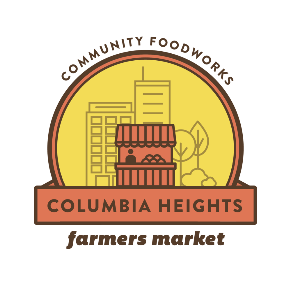 CFW_Farmers-Markets_ColumbiaHeights.png