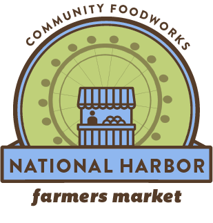 cfw_farmers-markets_nationalharbor.png