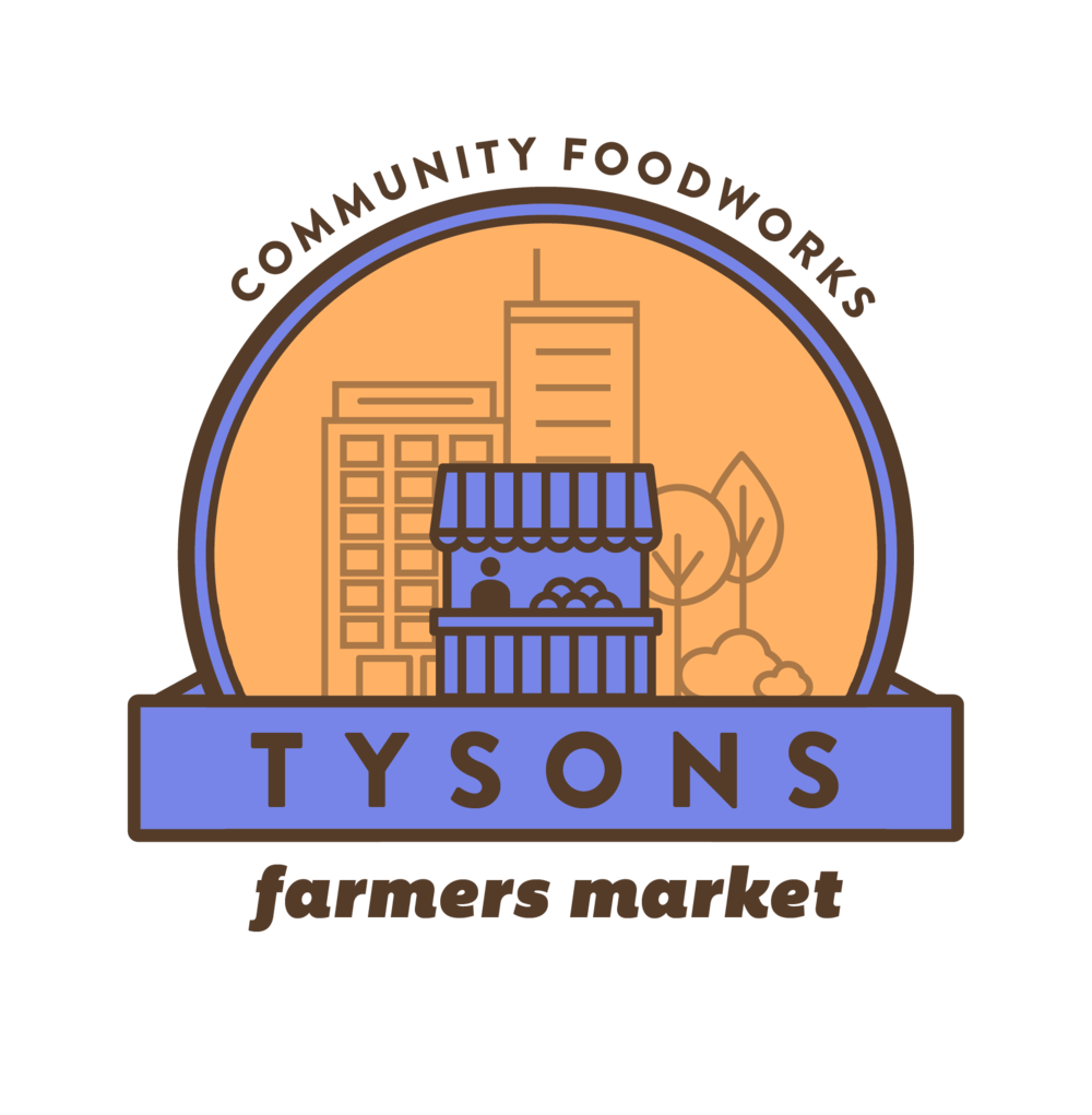 CFW_Farmers-Markets_Tysons.png
