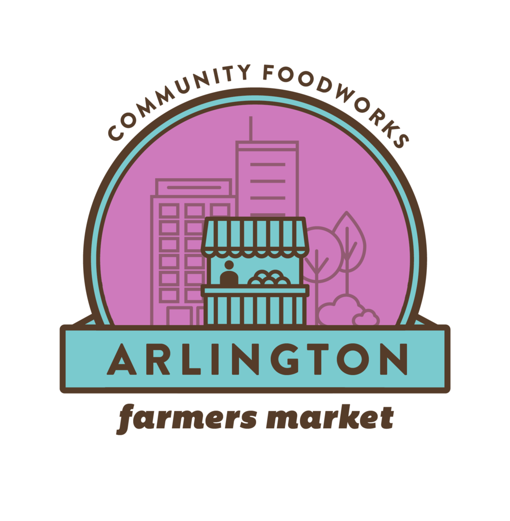 CFW_Farmers-Markets_Arlington.png