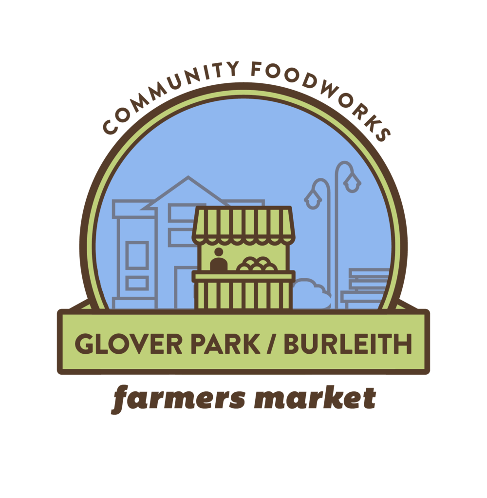 CFW_Farmers-Markets_GloverPark-Burleith.png