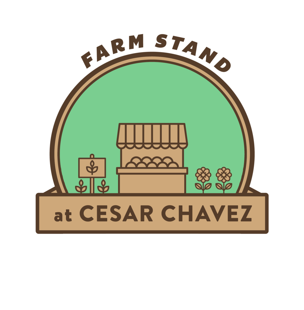 communityfoodworks_brand-update-chavez-01.png