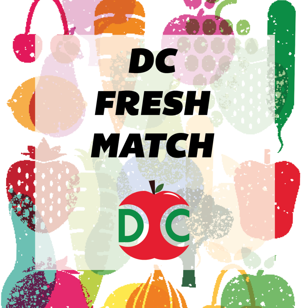 DC-FreshMatch-Icon-Square.png
