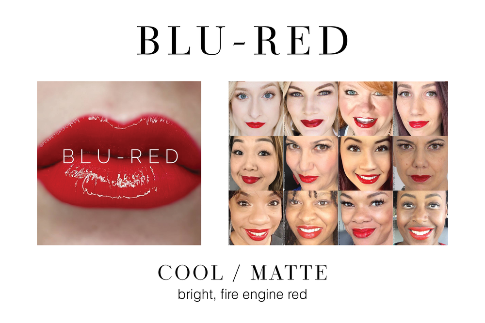 Blu-Red.png