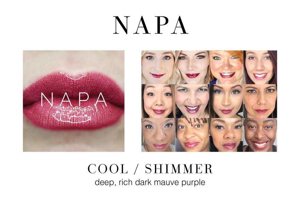 Napa - NEW.png