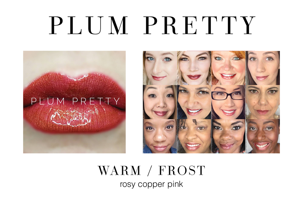 Plum Pretty - NEW.png