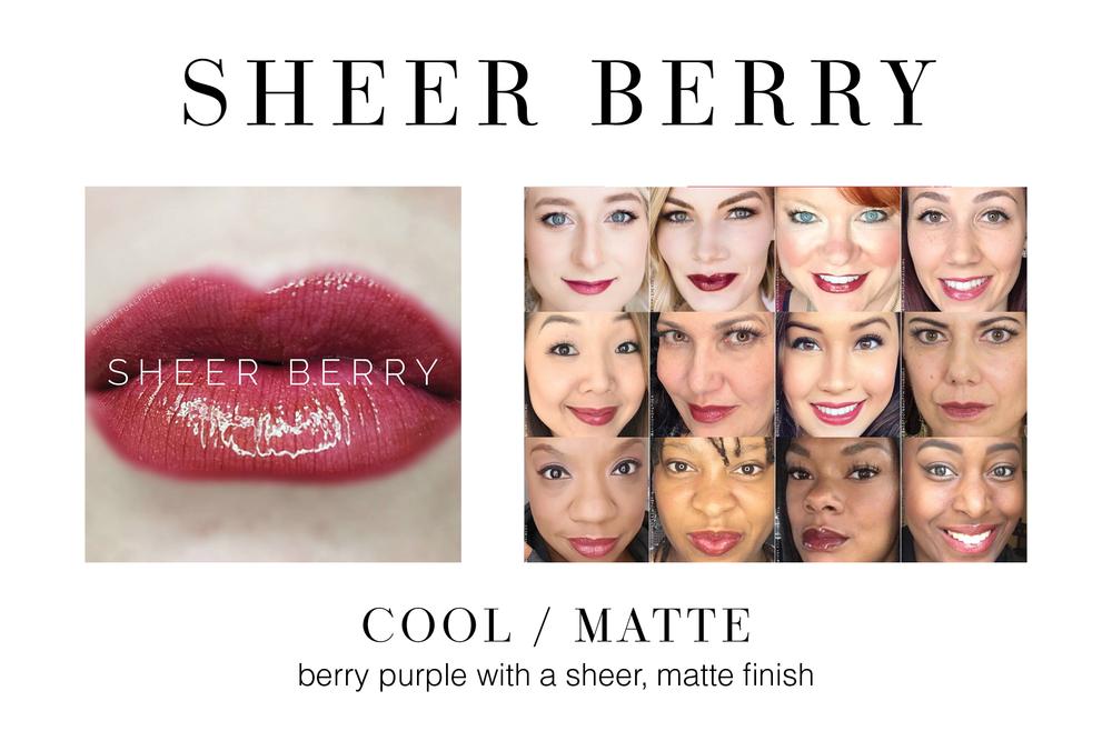 Sheer Berry.png