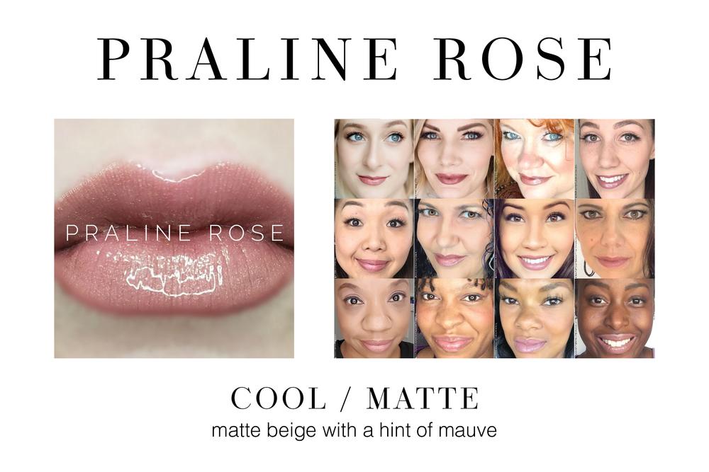 Praline Rose.png