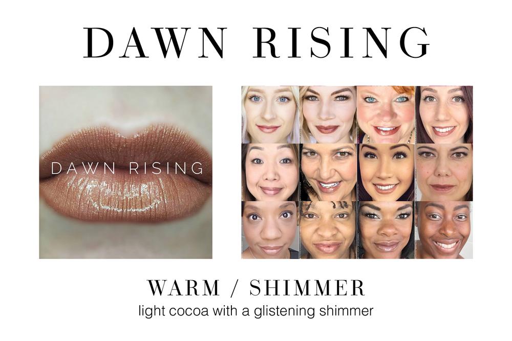 Dawn Rising.png