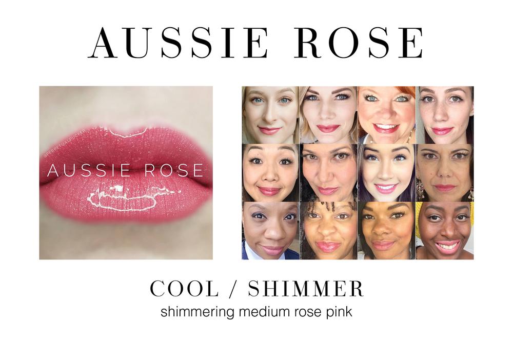 Aussie Rose.png