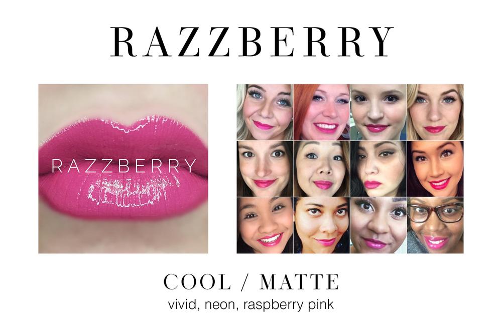 Razzberry.png